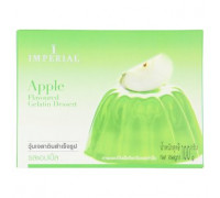 Яблочное желе Imperial 100 грамм