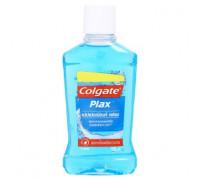 Ополаскиватель для рта мятная свежесть Colgate 100 мл