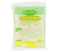Вьетнамская рисовая лапша 120 грамм