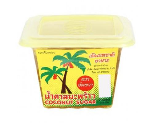 Кокосовый Сахар 310 грамм