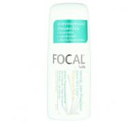 Роликовый дезодорант Focal с 24-часовой защитой 60 мл
