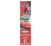 Зубная паста для детей 80 грамм клубничная и детская зубная щетка