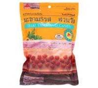 Тамариндовые конфеты 60 грамм