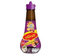 Соевый сладкий соус Магги для суши 100 мл