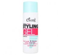 Гель - уход для укладки волос Caring 245 мл