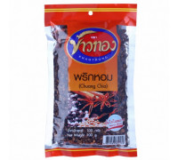 Сычуаньский перец 100 грамм