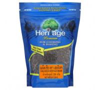 Семена Чиа 250 грамм