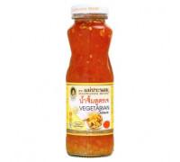 Вегетарианский соус бренд Maepranom 260 грамм