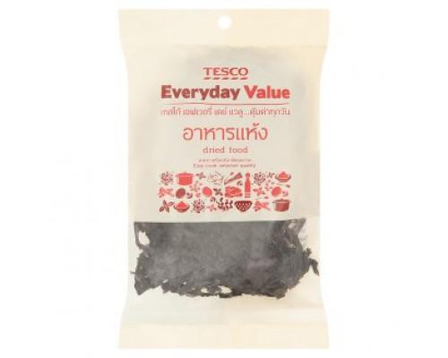 Сушеные морские водоросли 10 грамм