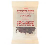 Чай Каркаде цветы 20 грамм