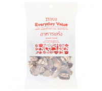 Сушеные грибы шиитаке 60 грамм