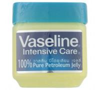 Вазелин тайского бренда Vaseline 50гр
