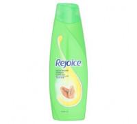 Шампунь Rejoice для ежедневного применения с папайей 320 мл