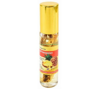 Тайский ингалятор с ананасовым маслом