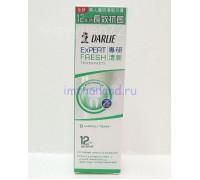 Тайская зубная паста DARLIE антибактериальная 120 гр