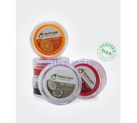 Натуральный бальзам для губ TROPICANA 10 гр