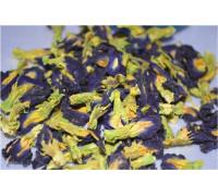 Тайский синий чай 500 грамм