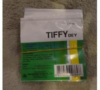 Таблетки против простуды Tiffy