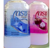 Минеральный дезодорант «Кристалл свежести» 70 грамм