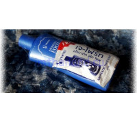 Специальный лосьон для педикюра и солевое мыло F.G.L. LOTION