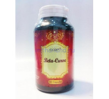 Капсулы для похудения Beta-Cuwe 50 шт