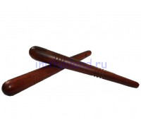 Палочка для тайского массажа