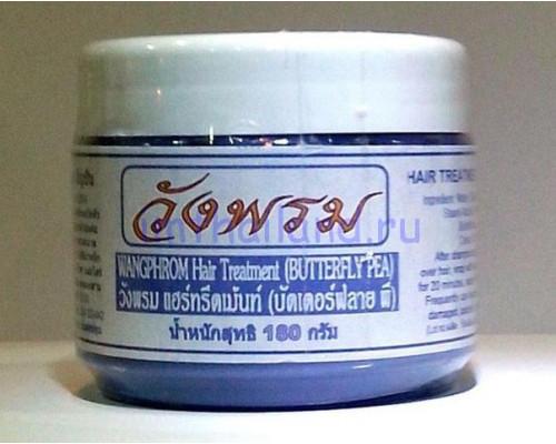 Маска для волос от выпадения волос Анчан 180 мл