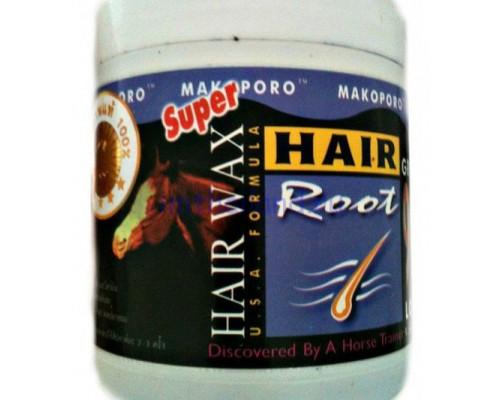 Маска для поврежденных волос Hair Root 500 мл
