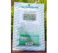 Чай Джиаогулан в фильтр пакетах