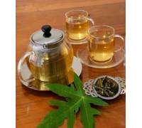 Чай из листьев папайи 30 грамм