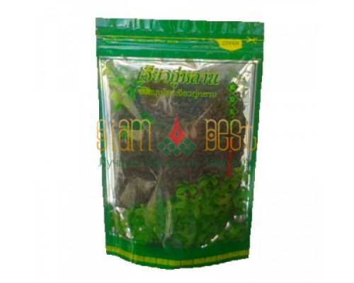 Чай Джиаогулан 50 грамм