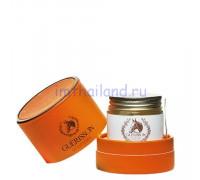 Суперпитательный крем для лица Guerisson 9 Complex Cream 70гр