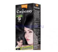 Стойкая крем-краска для волос Lolane