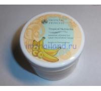 Банановая лечебная маска Oriental Princess 160 мл