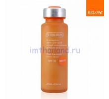 Лосьон для кожи с витамином С 130 мл