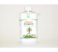 Кокосовое натуральное масло Thai Pure 1л