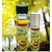 Тайское масло от гайморита и заложенности носа 24 мл