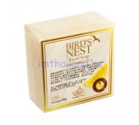 Мыло с экстрактом ласточкиных гнезд 50 гр