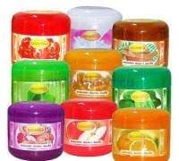 Солевой СПА скраб для тела 750 грамм