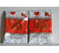 Тайский молочный черный чай 400 грамм
