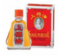 Лечебное масло Сианг Пуре 7 мл