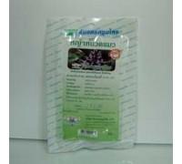 Травяной чай Кошачий ус (Ортосифон) 20 пакетиков