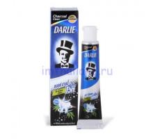 Зубная паста Дарли 40 гр