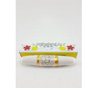 Палочка для сужения влагалища Madura medicate Sticks