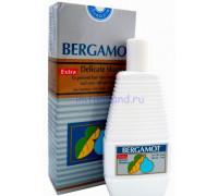 Шампунь против выпадения волос Бергамот (Bergamot Extra)