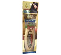 Сыворотка для волос с аргановым маслом Yoko 100мл