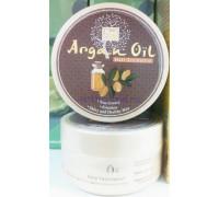 Маска для волос с аргановым маслом Yoko 250мл